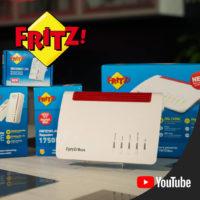 Fritz recensione prodotto