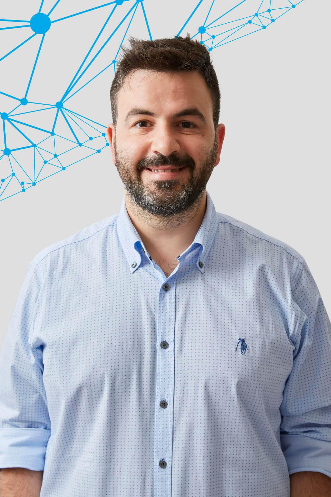 Staff Crismatica Network Conegliano