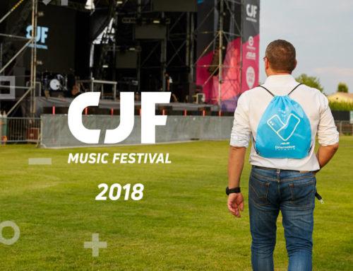 Cimetta Jammin Festival: #CJF18