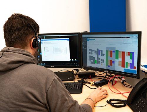 Teleassistenza: che cos'è e quali sono i vantaggi del supporto tecnico informatico da remoto