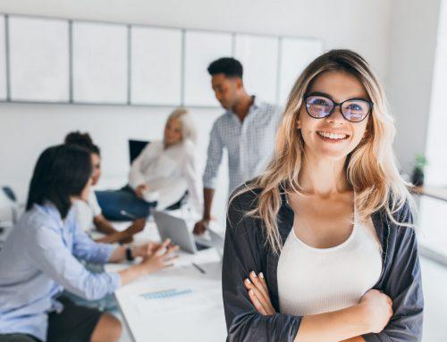 Office 365 e Microsoft Teams: perché i sistemi di collaborazione aziendale sono utili per il tuo business