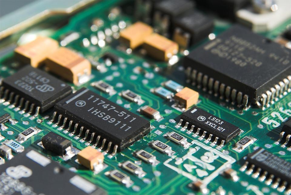 Assistenza Hardware a Quarto d'Altino
