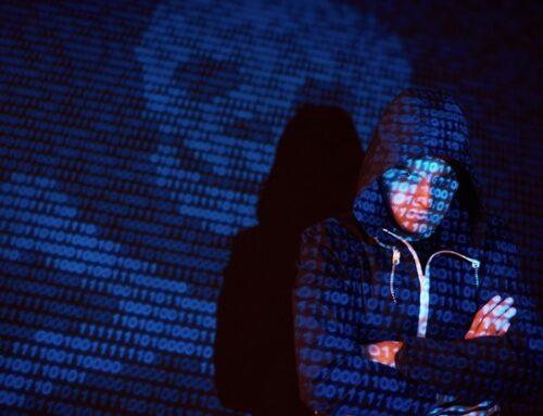 Bitdefender: Rapporto sullo scenario delle minacce digitali ai consumatori 2020