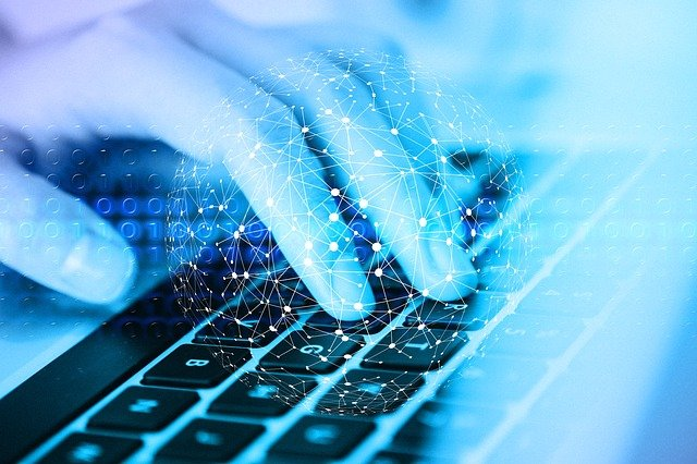 sicurezza rete aziendale