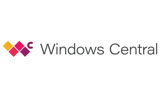window central